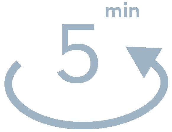 icon suivi de projet